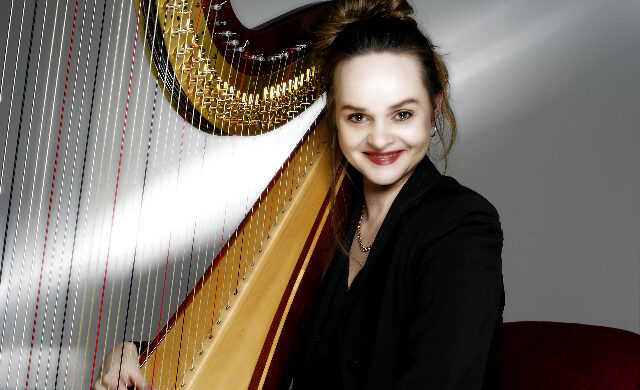Adele Veronika Halten