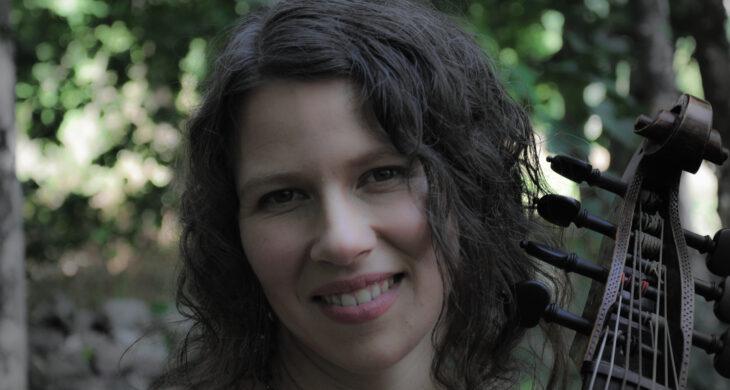 Hanna Thiel