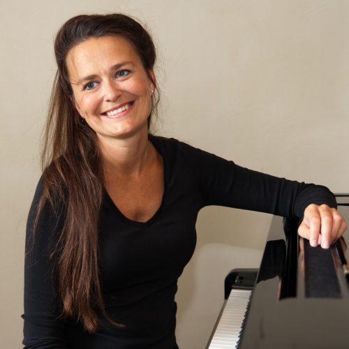Helen Sällfors