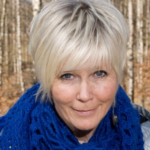 Hanne Juul