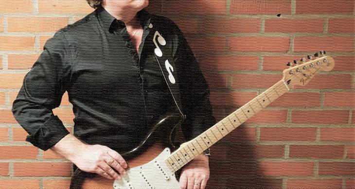 Freddie Nyström Band