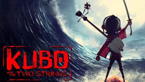 KuBo – så funkar det