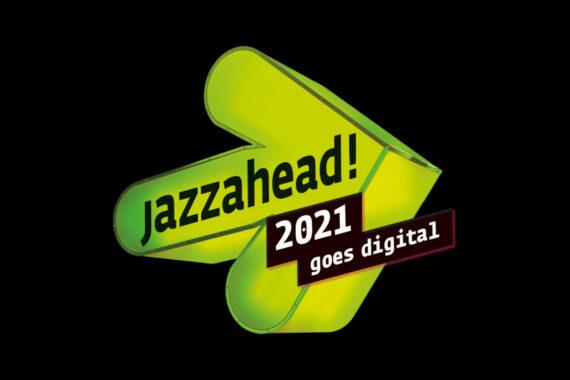 Jazzahead i digital form – ska du åka?