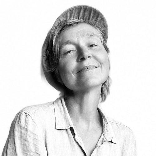 Paula of Malmborg Ward